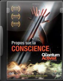 Bande Annonce Film Propos sur la Conscience